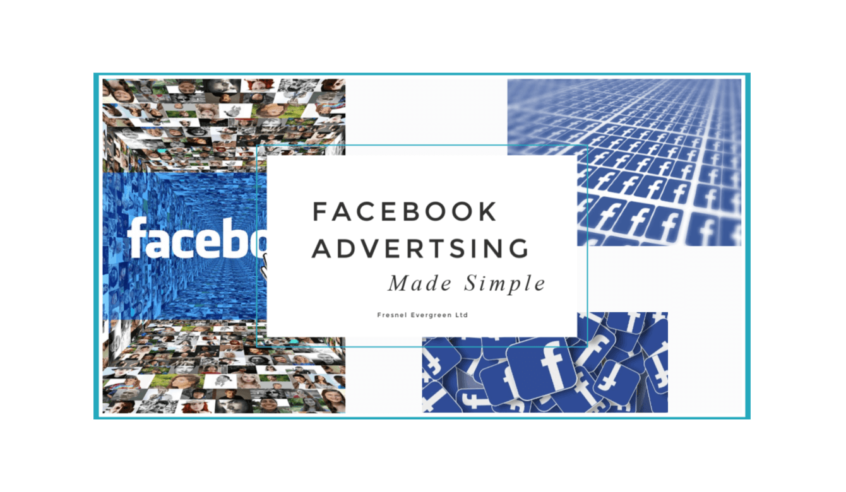 Facebook Advertising Made Simple Course